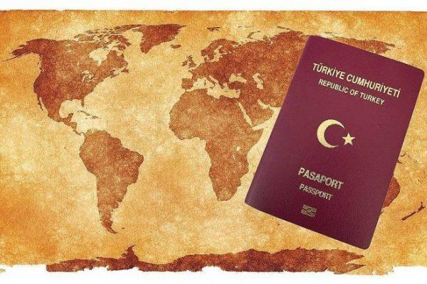 vize-islemleri-pasaport